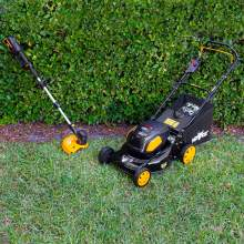 01-Sale-40V-Mower-Trimmer