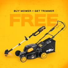 Sale-40V-Mower-Trimmer-Ad-1