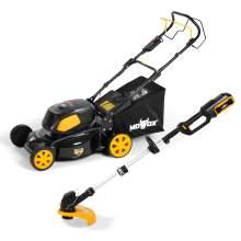 Sale-40V-Mower-Trimmer